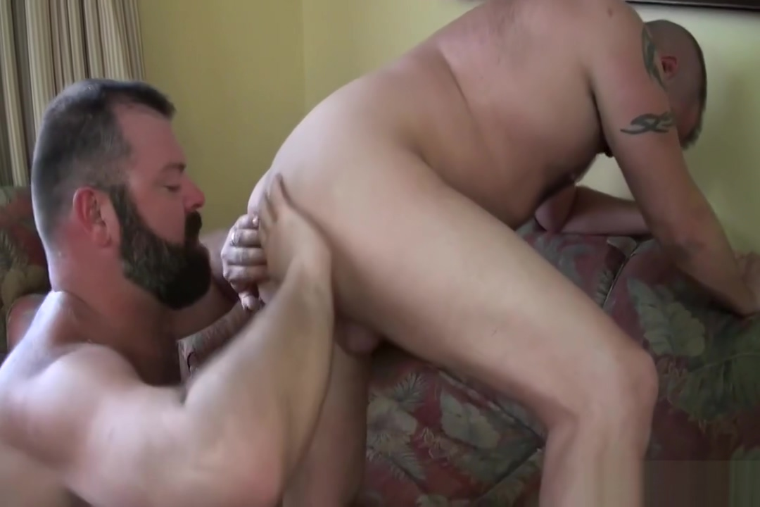Cory and Cooper fuck girls nude oil wrestling