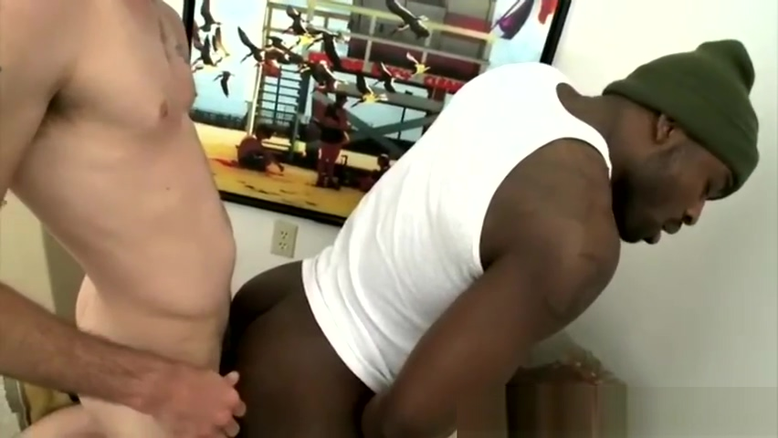 Straight black dude acts like a pornstar Complete Japanese Hardcore Sex With Busty Miu Watanabe