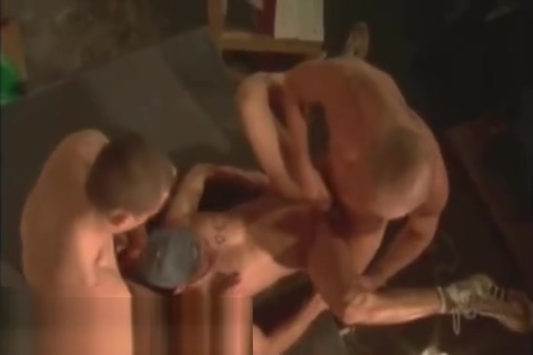 Very extreme gay ass fucking and cock part2 Jordi Ei Nino Polla Wih Amirah
