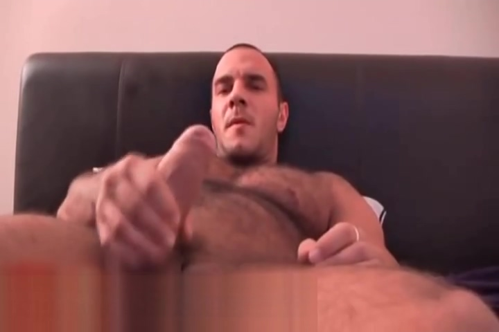 Super hot gay men fucking and sucking part4 Sex Slut in Porlamar