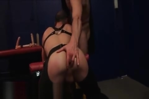 Very extreme gay ass fucking and cock part1 Wife surrounded nude men