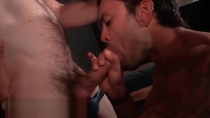 Josh Harris and Rogan extreme hardcore part6 Breast woman masturbate penis and fuck
