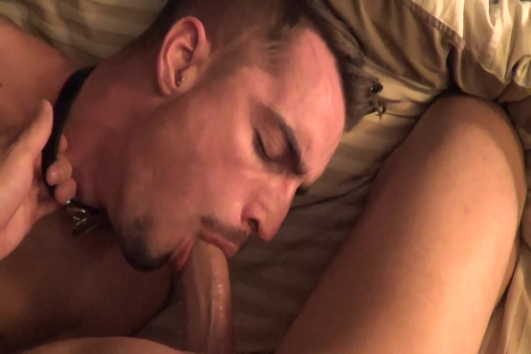Drew Denvers Drilled Deep and Raw By His Army Bros Huge Dick Ass nude black