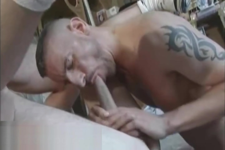 Very extreme gay ass fucking and cock part2 Prya Anjoli