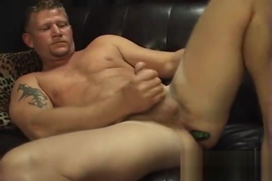 Dustins Toys 2 Sexy men naked straight