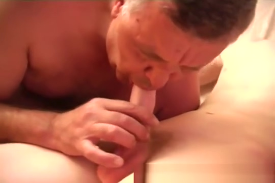 Older Vs Younger french arab amateur meet fresh stellar redtube free porn
