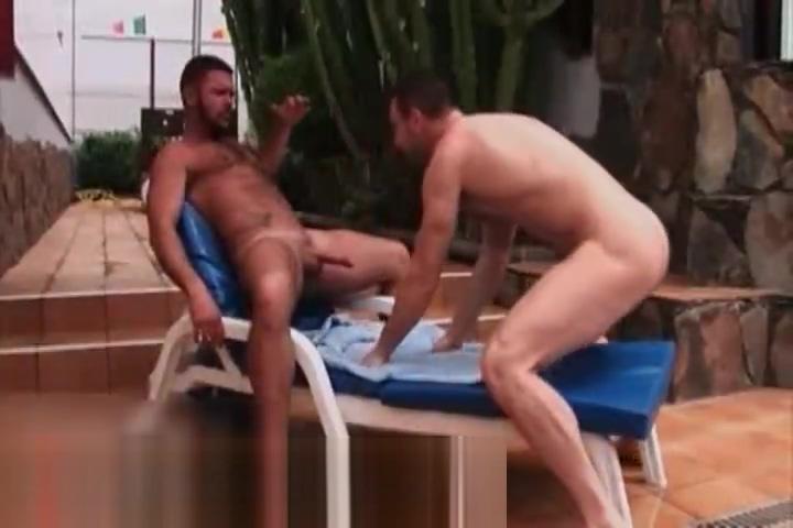 Amazing hardcore gay fucking and sucking part6 Pamela Safitri Duosrigala
