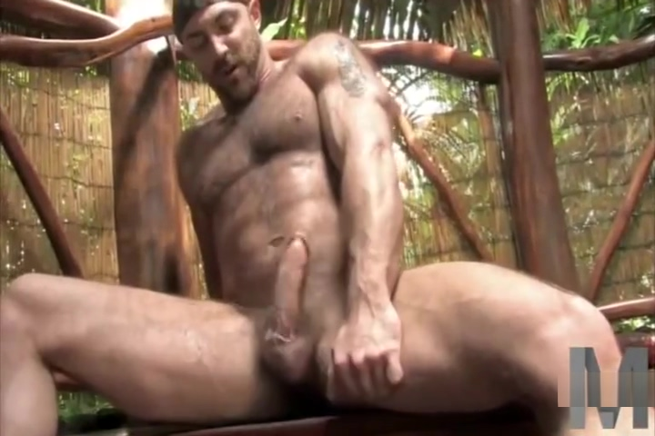 Tatum plays with his hairy hole The best match for libra woman