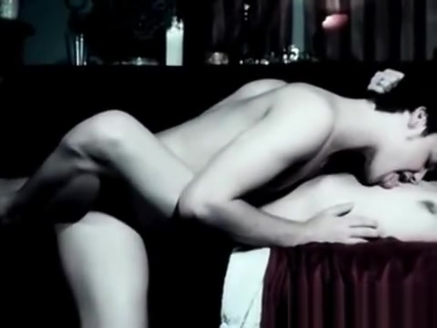 Sexy twink blowjob from a vampire indian sexy videos online free