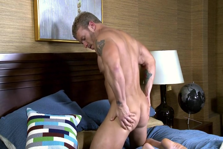 toby tucker Male orgasm urination