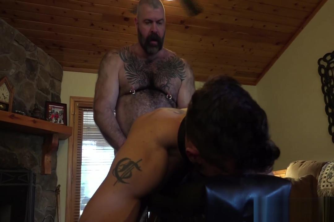 BC 9-3 Mature sex cam