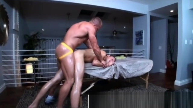 Gay straight massage hard ass fuck adult stories without porn
