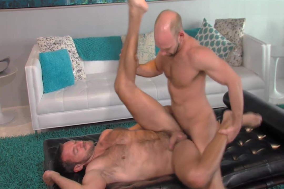 Anthony London Mike Tanner Langdon swingers