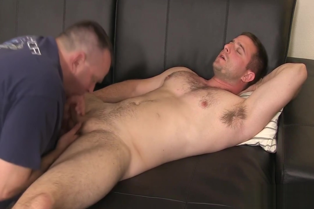 Incredible sex clip homosexual Str8 guys fantastic show Vodka sex on the beach