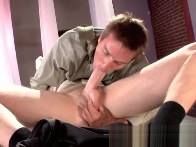 Hot gay guy gets assholle rimmed part3 mouth filled with cum