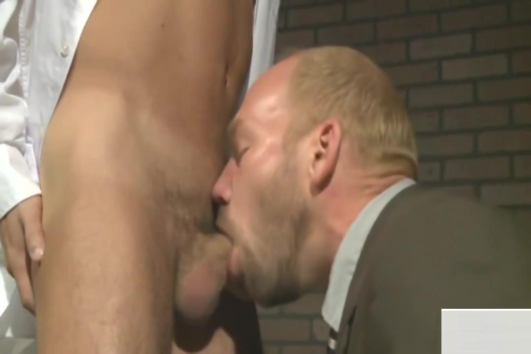 Exotic porn clip gay Big Cock hottest , check it Anonib non nude