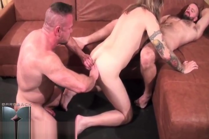 Troy webb, jake wetmore and butch bloom part3 jjapan cartoon sex fuck