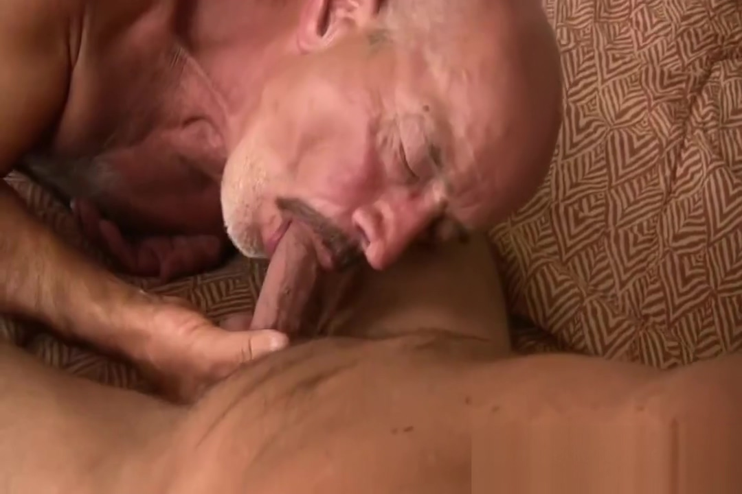 Nick and Adrian fuck Evil angel ass lick