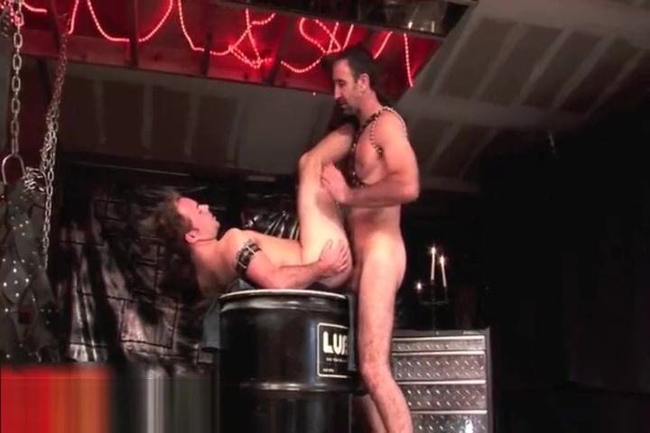 Billy dewitt and steven richards gay part5 sex hard black giant