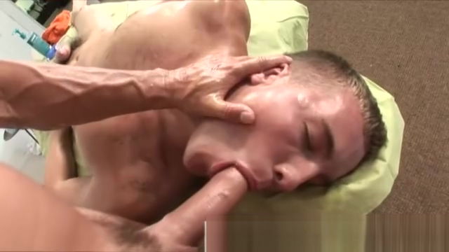 Straight guy gets a mouthful of hard cock movies mom fucking sons