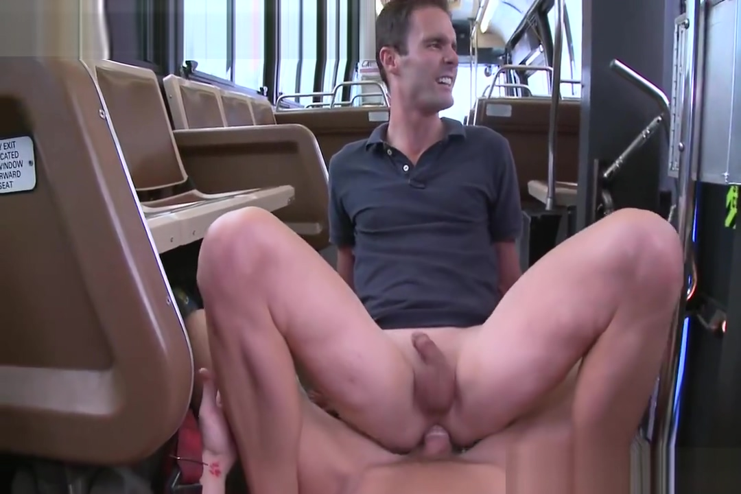 Cameron gets fucked in public He helped me fuck his wife