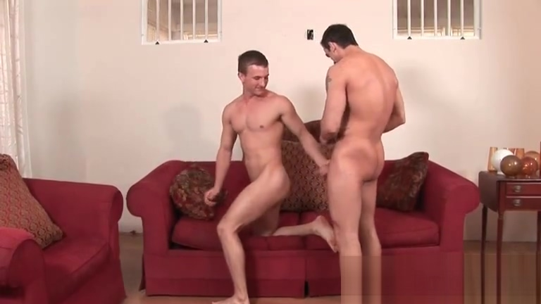 Cameron and Penix in hardocre gay cock part3 Naked busty women in cars
