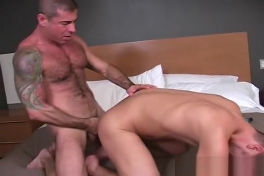 Late for dinner hot nude college jocks videos