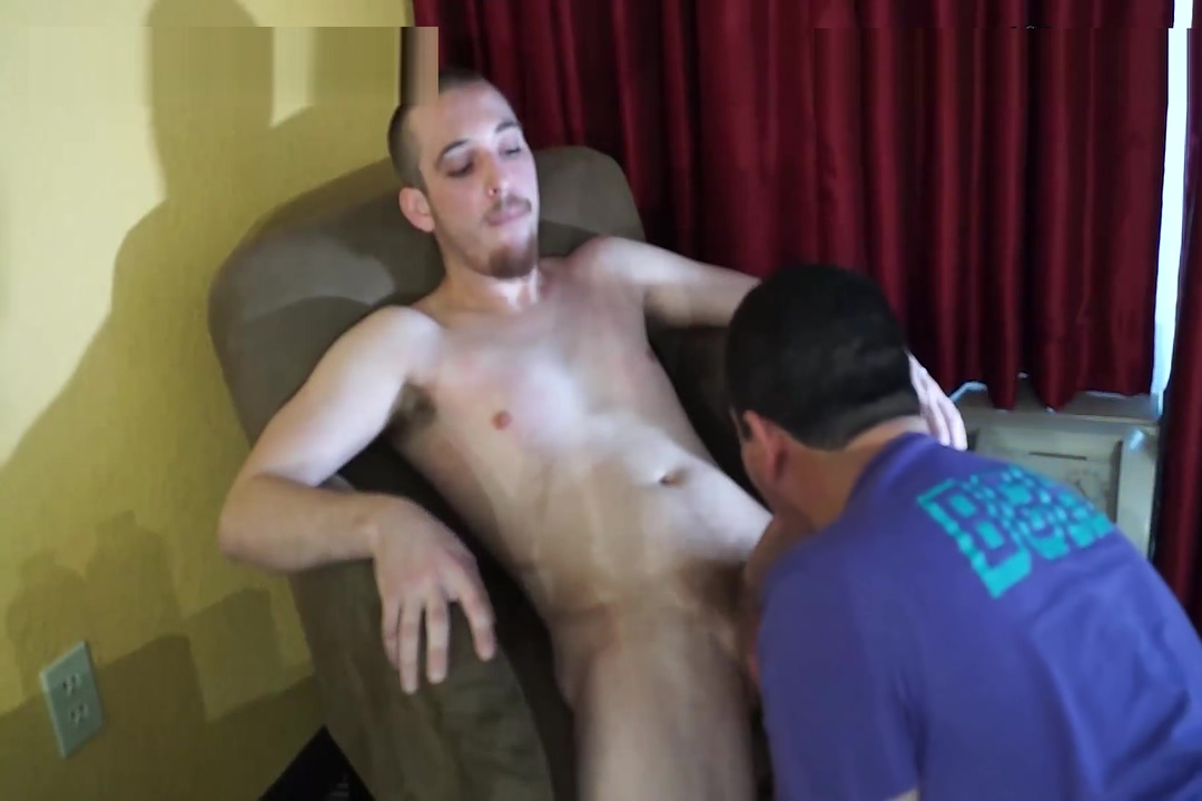 Country guy Zack gets A bj best lotion for masterbation