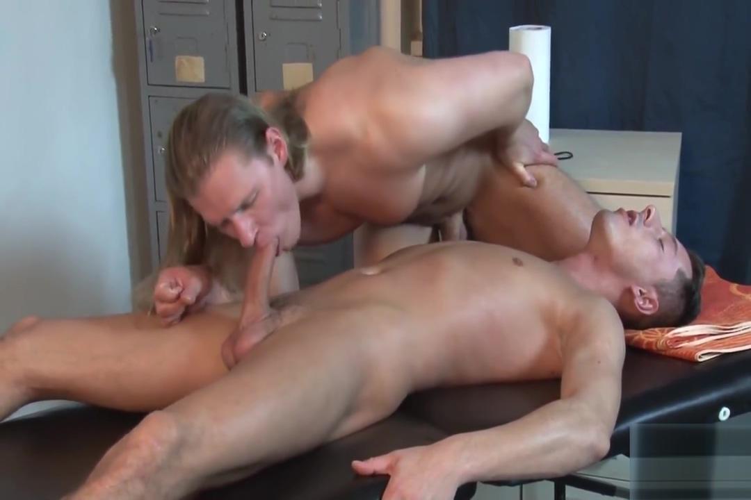 Trent Tarzan Nick Gill sex videos no membership