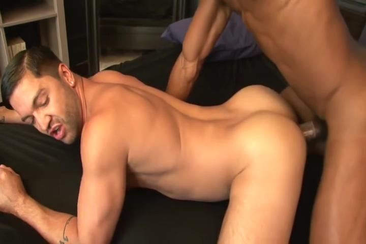 Deep Dicking noelia video casero porno