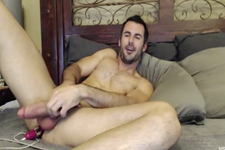 Astonishing porn scene homosexual Masturbation try to watch for will enslaves your mind live femdom sex chat