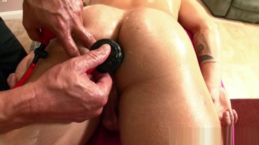 Oily BuckNaked Blowjob.p2 Sex Xnxx Games