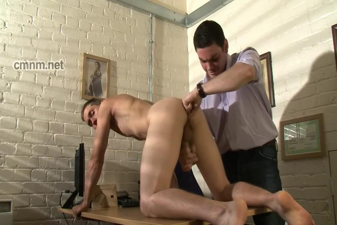 guy being used Katia mature milf