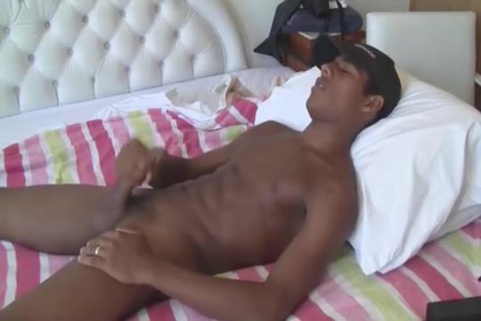 Latin Lucas Solo Australian girls naked on beach pics