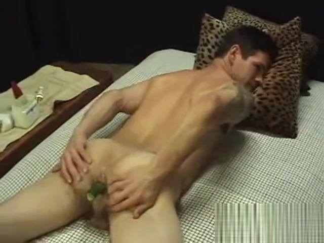 Charlie Again!! Hot japan perky tits