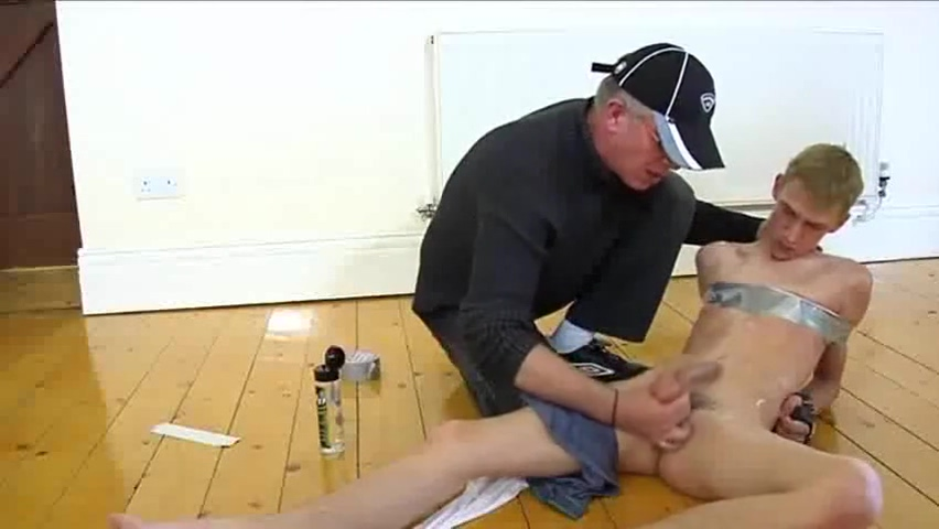 Hottest xxx clip gay Fetish newest show free old on young porno video