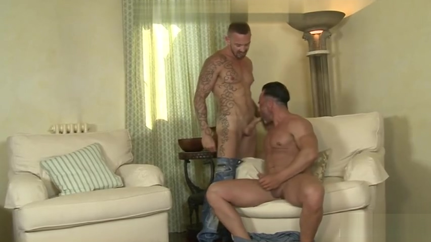 Muscle gay anal sex and facial nughty america sex com