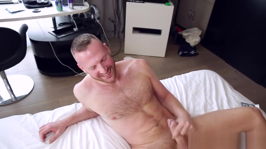 Crazy xxx movie gay Big Cock newest exclusive version Lick em ade