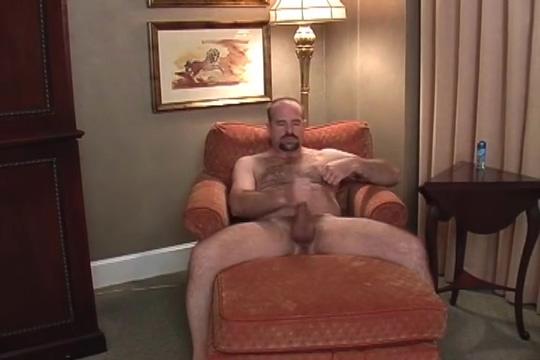 Clint shows off this porn producer laura love zona pornstars butifull porn 2