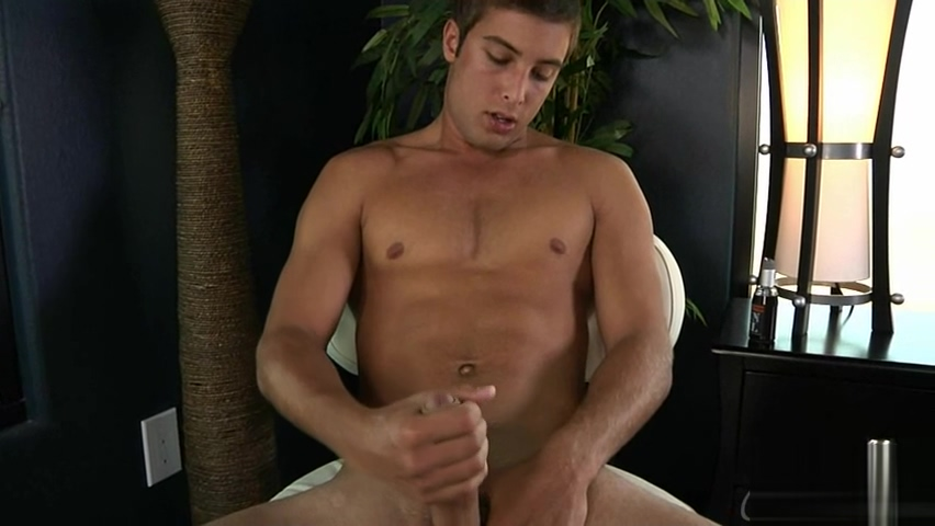 Amazing adult movie homo Str8 guys hot youve seen eva notty bed and breakfast