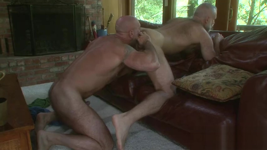 Best sex video homo Muscle best only for you Mature Hairy Women Galleries