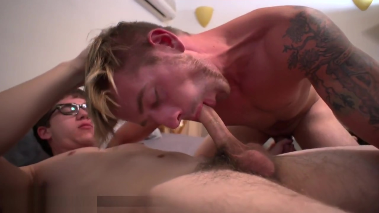 Will fucks Sen (Sen Blue, Will Braun) beauty italian girl fucked