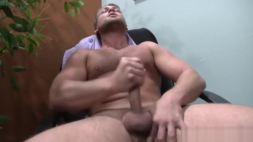 Excellent adult movie homosexual Gay hottest pretty one Having fun with some bbw