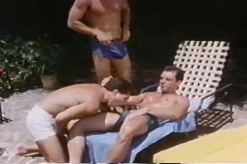 Vintage Classic gay clips part 10 Diamond foxxx porn videos free sex movies redtube