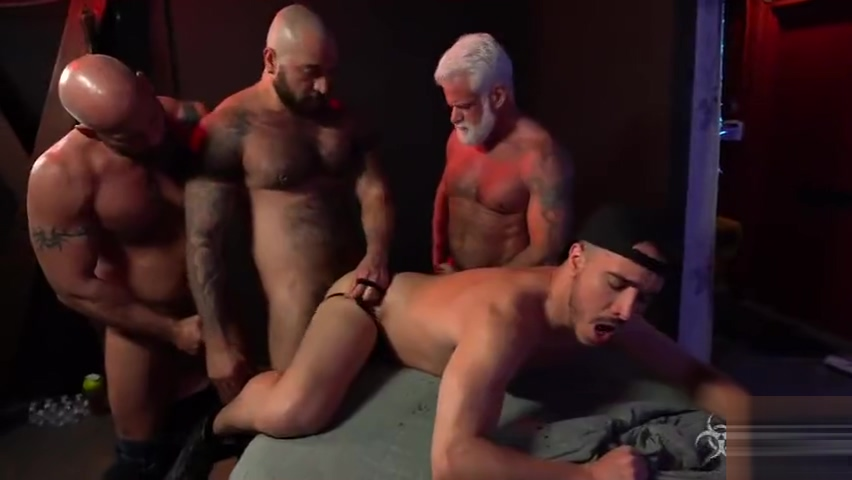 Amazing xxx clip homosexual Cock greatest only here fucked ass porn half rogers