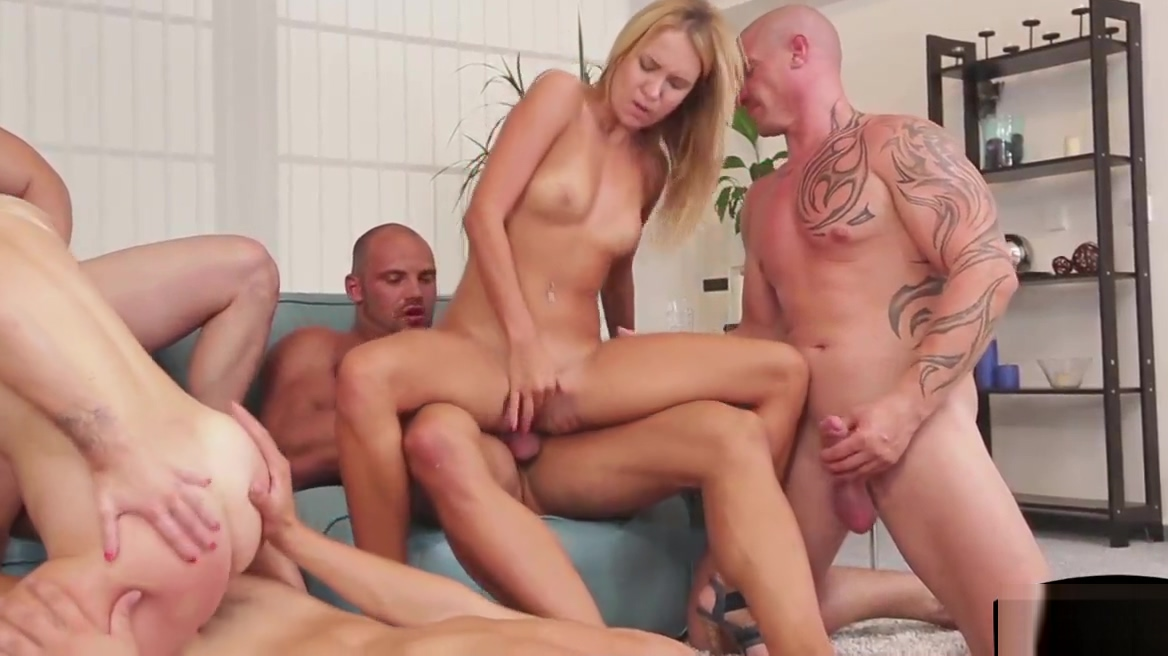 handsome bi studs and babes enjoy an orgy Yahoo images advanced search