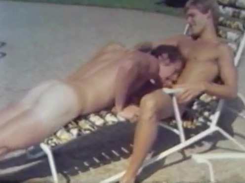 Vintage Classic gay clips part 2 Nude woman on street