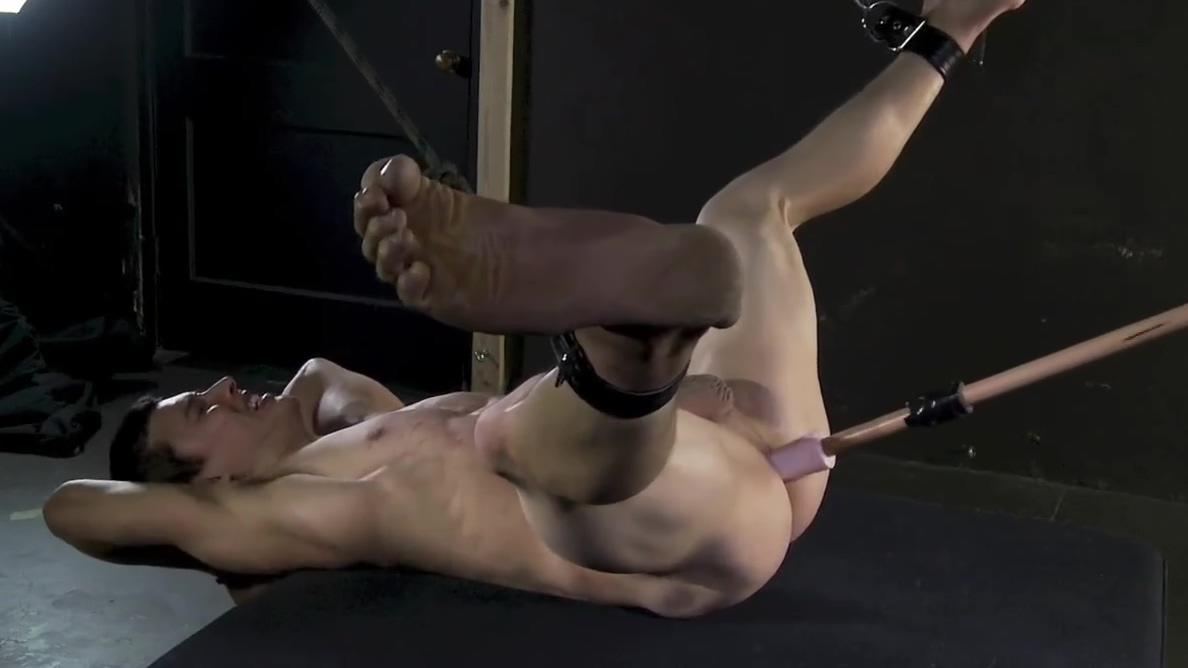 BDSM young athletically slave boy fucked dildo schwule jungs Bbw beautiful orgasm she eye bbw