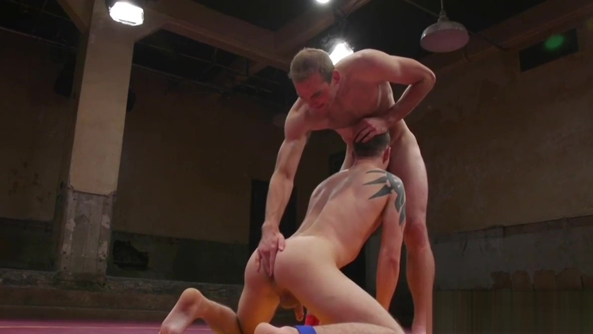 Wrestling jock jizzed in mouth after blowjob Boobs actress pics
