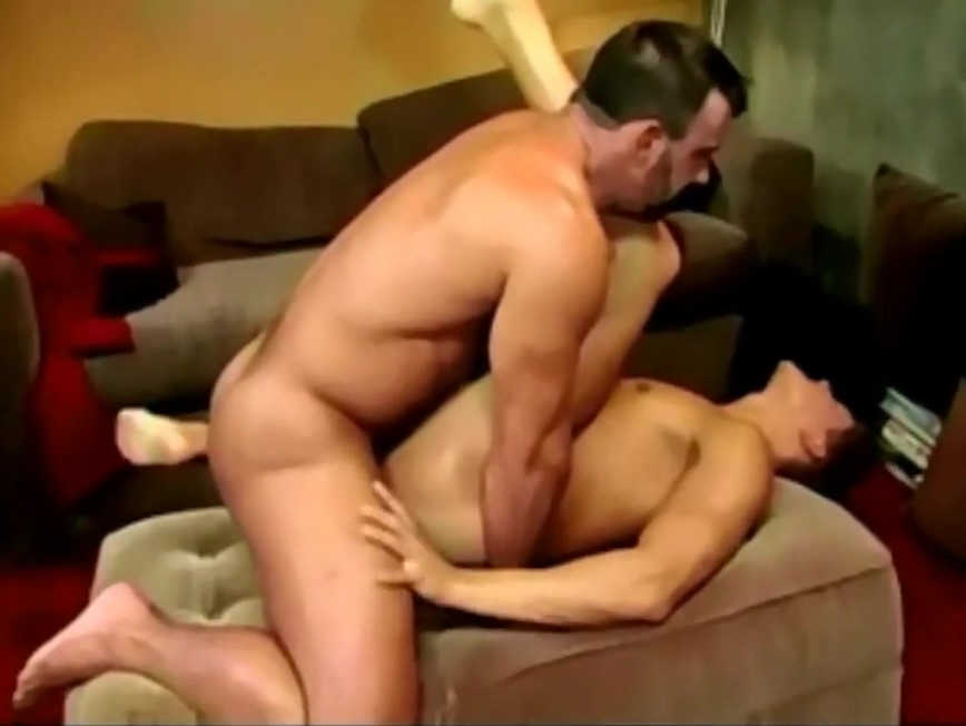 big fat dick frat dudes sucking and fucking flintstones sex videos movies